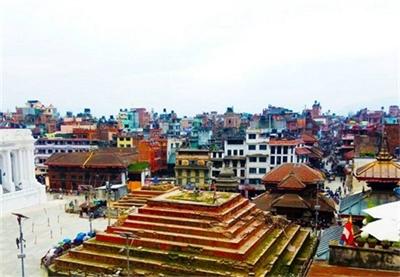 尼泊尔深度8manbext万博官方,万博手机版登录官网机场万博manbext网页版