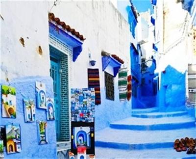 摩洛哥探秘11天,万博手机版登录官网万博manbext网页版五星航空