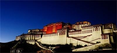 品质西藏,拉萨+日喀则+纳木措单卧单飞8manbext万博官方,万博手机版登录官网万博manbext网页版
