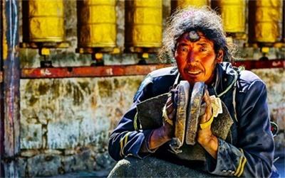 西藏全线拉萨、纳木措、林芝、日喀则单卧单飞11manbext万博官方,万博手机版登录官网万博manbext网页版