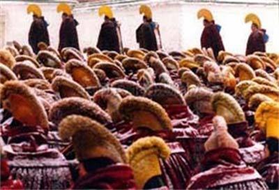 西藏全线-拉萨+日客则+林芝全景双飞9manbext万博官方,万博手机版登录官网万博manbext网页版