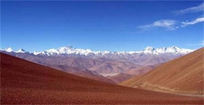 拉萨、日喀则、珠峰大本营、林芝单卧单飞13manbext万博官方,万博手机版登录官网穿越青藏高原观景列车