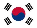 韩国个人旅游签证(单次)